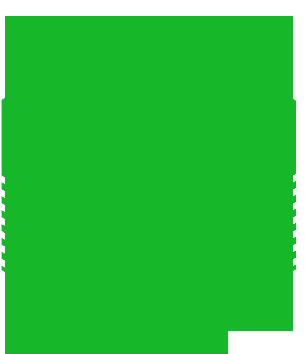 Viseo Logo